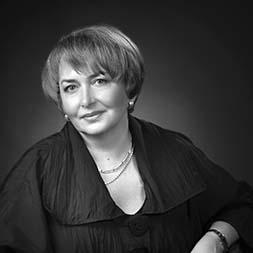 Демина Галина