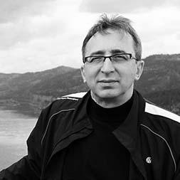 Иван Демин